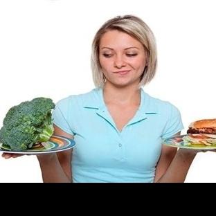 Obeziteye Karşı Annemizin Mutfağı