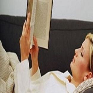 Okumak ve Yazmak Üzerine Bir Deneme