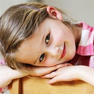 Pasaklı Çocuklar Daha İyi Öğreniyorlar