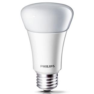Philips LED ampülünü yeniledi