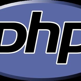PHP Dersleri - Giriş
