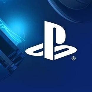 PlayStation 4 Türkiye'de tekrar stoklarda!