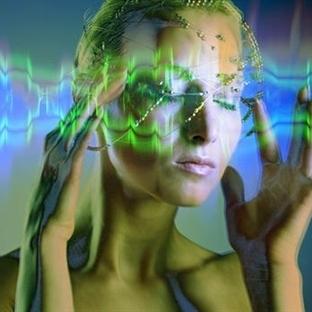 Q-Sensör: Duygularımızın Verileri