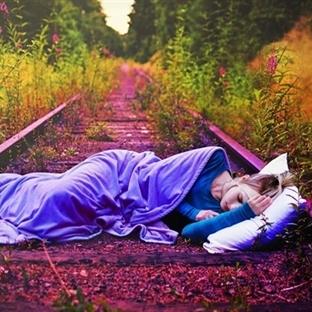 Rüyalarla İlgili İlginç Psikolojik Bilgiler