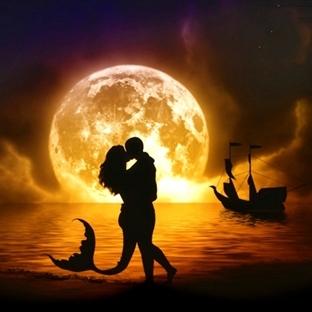 Saplantılı ve Takıntılı Aşk Nedir?