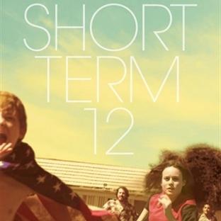 Senenin Bağımsızlarından: Short Term 12