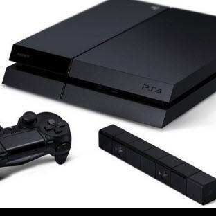 Sony'den PlayStation 4 için bomba gibi bir yetenek