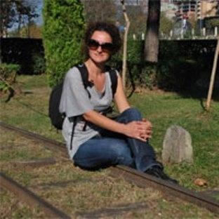 İstanbul'a Işık Taşımış Kayıp Bir Demiryolu!