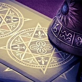 Şubat Ayının Astrolojik Yorumu