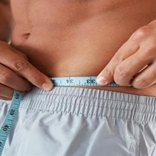 Testosteronunuzu Artırmanın 8 Yolu