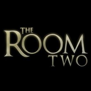 The Room 2 oyunu iPad'den sonra iPhone'a geliyor