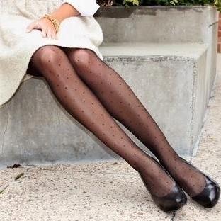 Trend: Plumeti Çorap