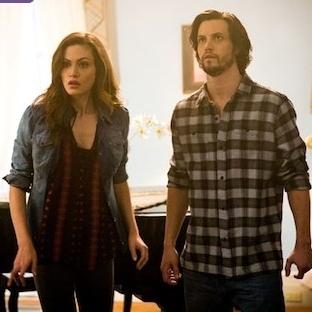 True Blood 7.Sezon: Yeni James Kim Olacak?