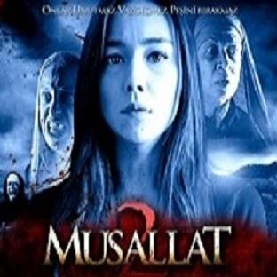 Türk Korku Filmlerine Bir Bakış