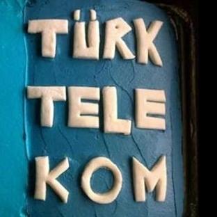 Türk Telekom Android uygulamasını Yayınladı