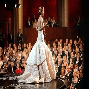 Unutulmayan En İyi Kadın Oyuncu Oscar Konuşmaları
