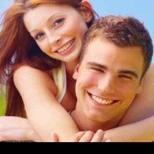 Uzun Ve Mutlu Bir İlişki İçin Öneriler
