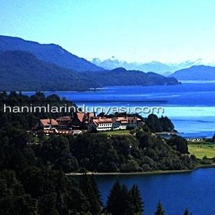 Vizesiz Tatil Yapılabilecek En Güzel Beş Ülke