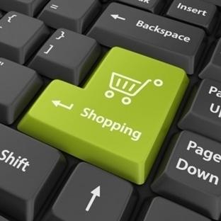 Yakın Geleceğin Alışveriş Trendleri