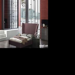 Yataş Enza İnfinity Yatak Odası