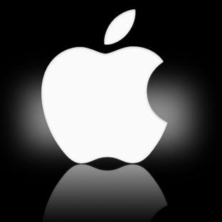 Yeni Nesli Apple MacBook Dogal Enerjisiyle Geliyor