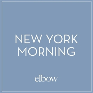 "Yeni Video: Elbow ""New York Morning"""