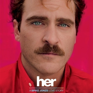 Yılın En İyi Filmlerinden: Aşk / Her
