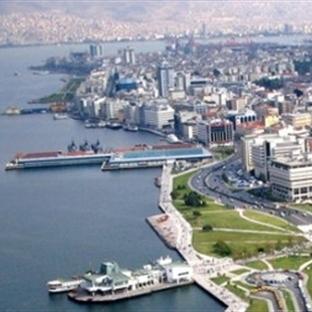 İzmir'de Yapılması ve Yapılmaması Gerekenler