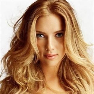 2014 Katlı saç modelleri