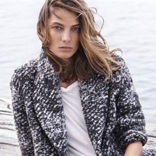 2015 Kış Trend Kaban ve Palto Modelleri