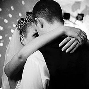2015 Türkçe Dans Şarkıları, Evlilik Dansı Müzikler