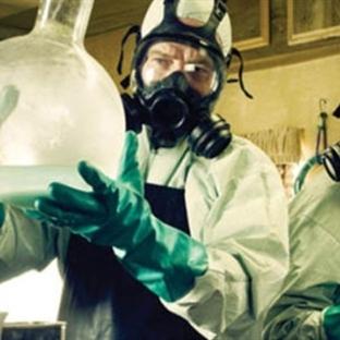 8 Harika Kimya Deneyi