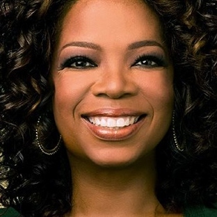 ABD'nin En Zengin 8 Siyahi Kadını