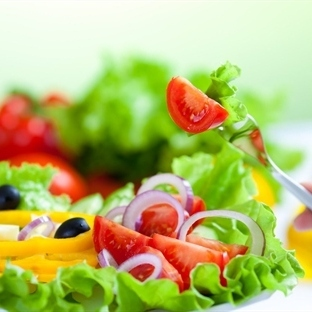 Aç Kalmadan Zayıflatan Diyet Planı