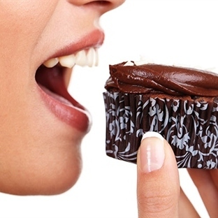 Açlık krizleri ile başa çıkın, kilonuzu koruyun