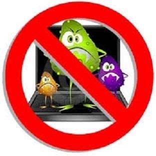 AdWare Virüsü Hakkında Bilgiler