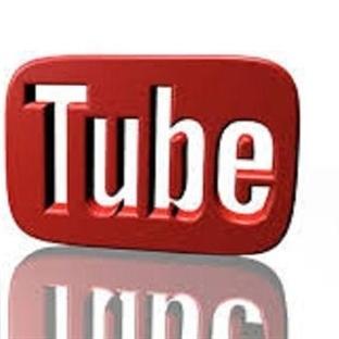 Akıllı Telefonlar İçin Youtube Uygulaması