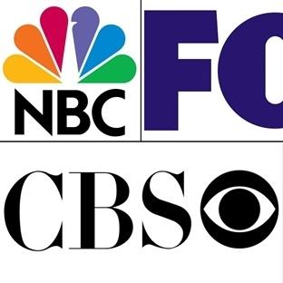 Amazon, CBS ve ABC'den En Son Dizi Haberleri