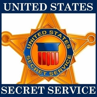 Amerika Birleşik Devletleri'nin Gizli Servisleri.