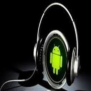 Android Cihazlarda Ses Sorunu