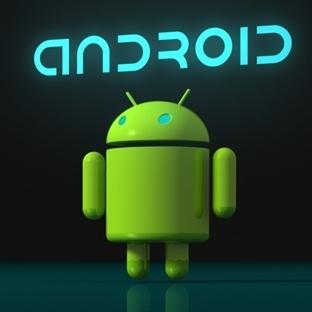 Android Kullanmanın iOS'a Göre Avantajları