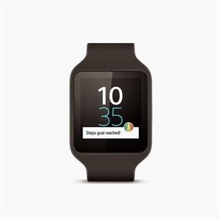 Android Wear GPS Ve Müzik Özelliği Ile Güncellendi
