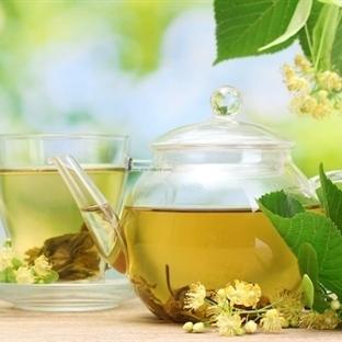 Anne Sütünü Artıran Bitki Çayları