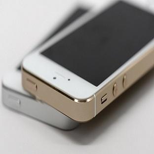 Apple, 2.El iPhone' larda Çalıntı Kontrolü