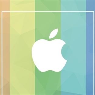 Apple'ın 16 Ekim iPad Etkinliği Kesinleşti
