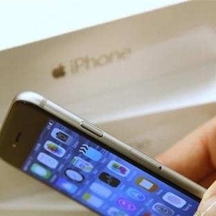 Apple'ın iPhone Çılgınlığını Abartanlar!