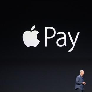Apple Pay'dan İlk Şikayet Geldi