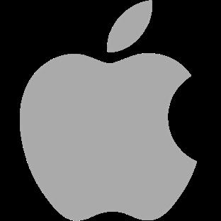 Apple Satış Rekoru Kırdı; Rekor Gelir 42,1 Milyar