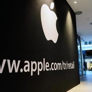 Apple Türkiye'deki İkinci Mağazasını Açıyor!