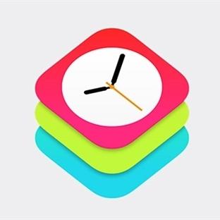 Apple Watch Geliştirici Kiti Kasım'da Yayınlanacak